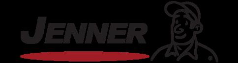 JennerAg-logo