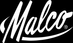 Malco logo