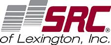 SRC Lexington Logo