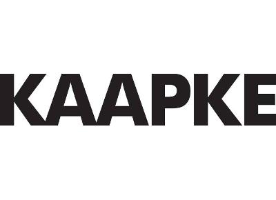 logo_kaapke_400