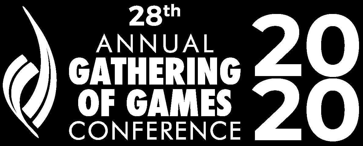 Gath-Logo-White-Horizontal-2020