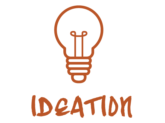 Conference-Website-Ideation