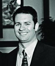 Rob Shear