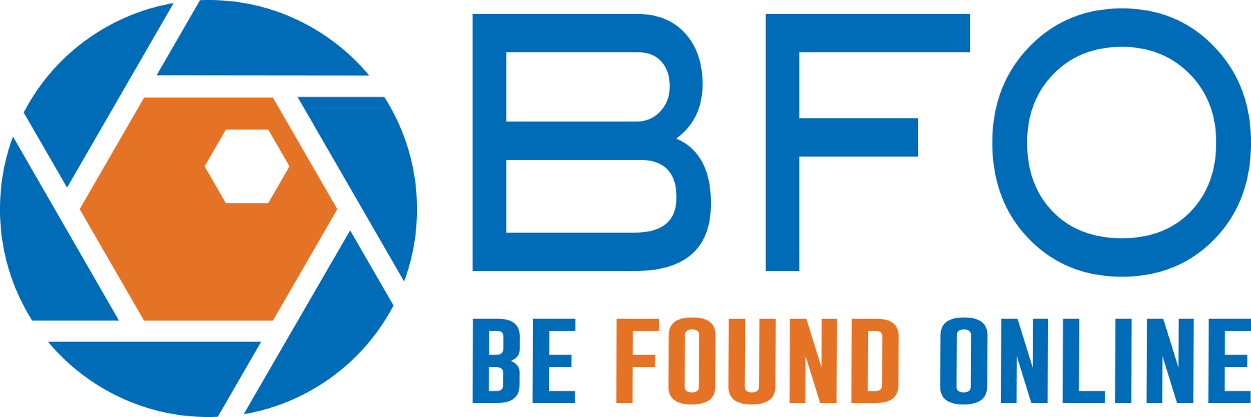 be found