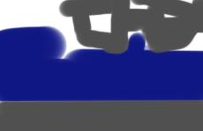 clarke eye care logo