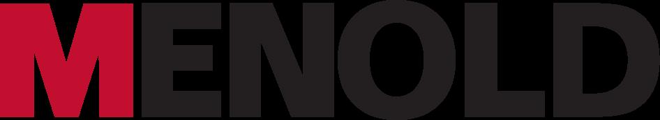 menold-logo-black-text