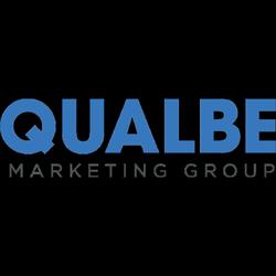 Qualbe Marketing Group
