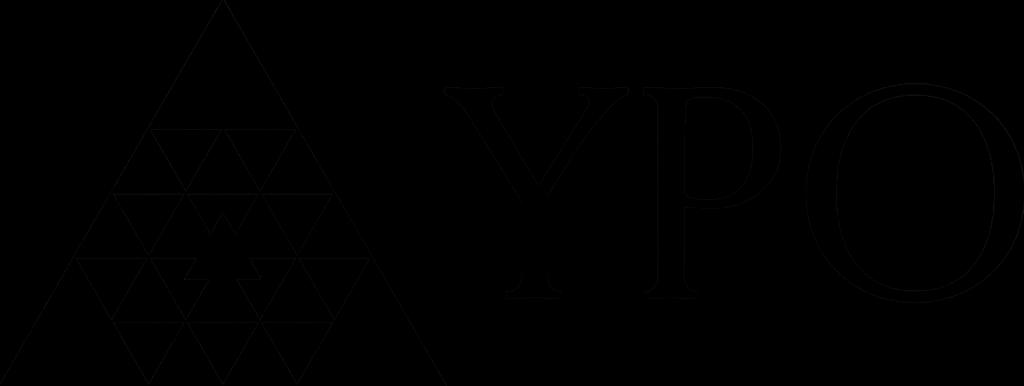 ypo-logo-copy-1